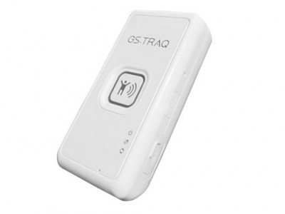 GSM Personal Tracker TR-203