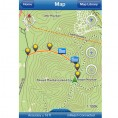delorme-inreach-iphone-map