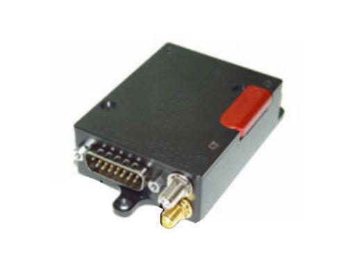 Iridium-9602-LP