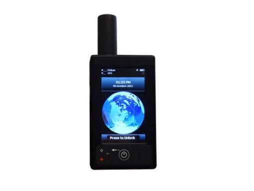 Shout Nano GSM