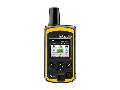 DeLorme-inReach-SE-featured