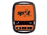 SPOT 3 Satellite GPS Messenger